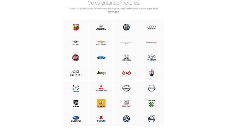 androidauto openautomotivealliance edit