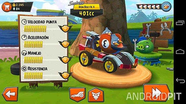angrybirdsgo racinggames edit 2