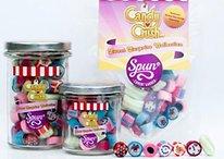5 grandes alternativas a Candy Crush Saga