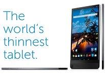 5 grandes alternativas 2014 a las tablets Samsung