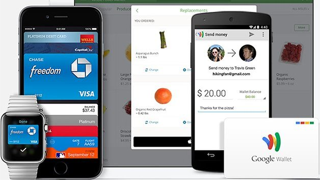 googlewallet applepay teaser edit