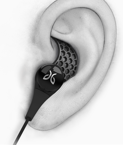 jaybird bluebuds x los mejores auriculares bluetooth in ear androidpit. Black Bedroom Furniture Sets. Home Design Ideas