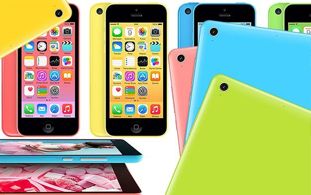 mipad iphone5c edit
