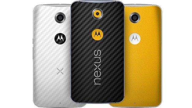 nexus6 dbrand models edit
