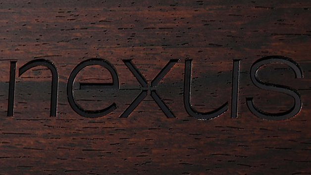 nexus7 dbrand mahogany edit