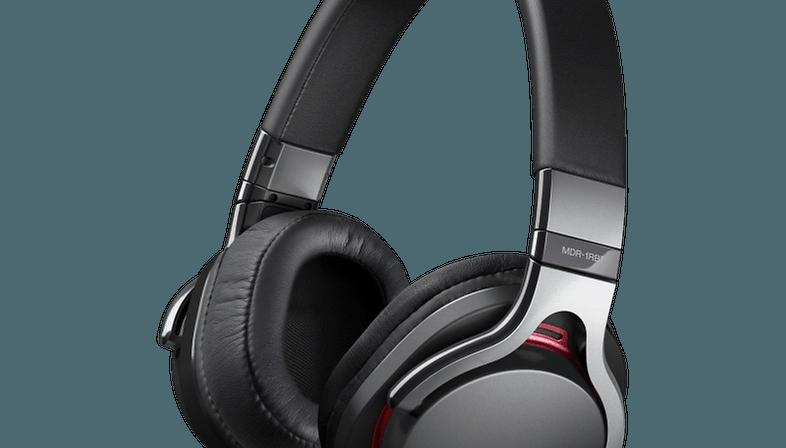 Sony MDR-1RBT y sus rivales
