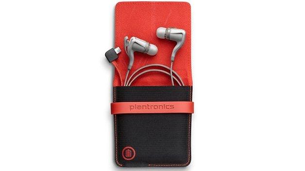 plantronics go2 inear headphones wireless edit