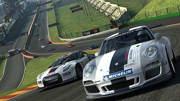 realracing3 racing games edit