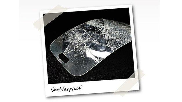 shatteredprotector iloome teaser edit