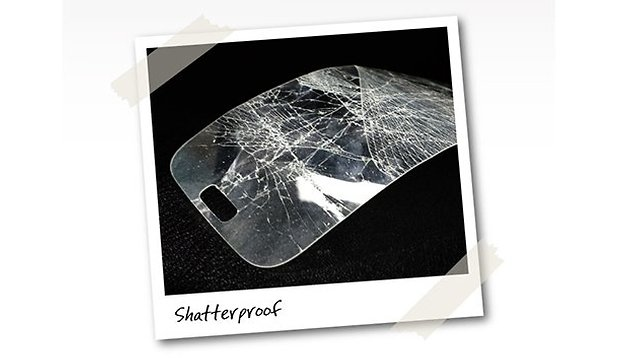 208c15298f1 Los mejores protectores de pantalla para tu Android   AndroidPIT