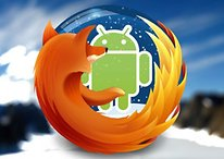 Firefox Increases Hold On Android