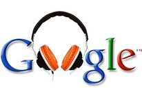 Google Music Grows By 5.5 million
