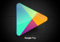 Google Play Store Creaks Under The Pressure As Nexus Devices Sell Out