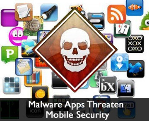 Airpush Partners With Appthority Against Mobile Malware