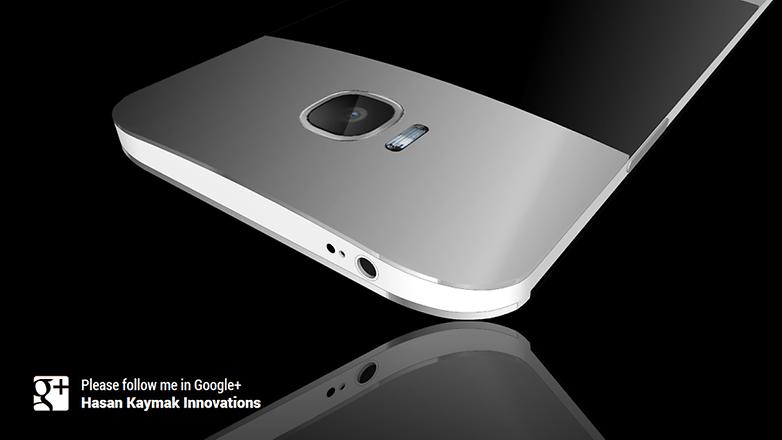 Galaxy S5 kaymak concept4