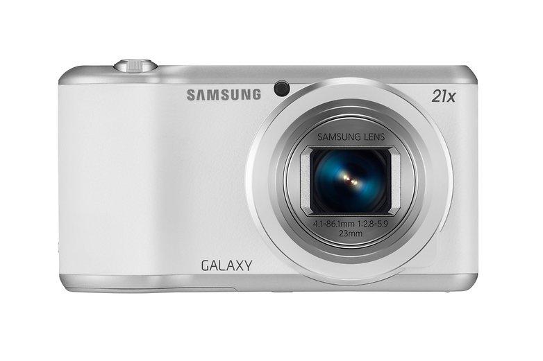 Galaxy Camera 21