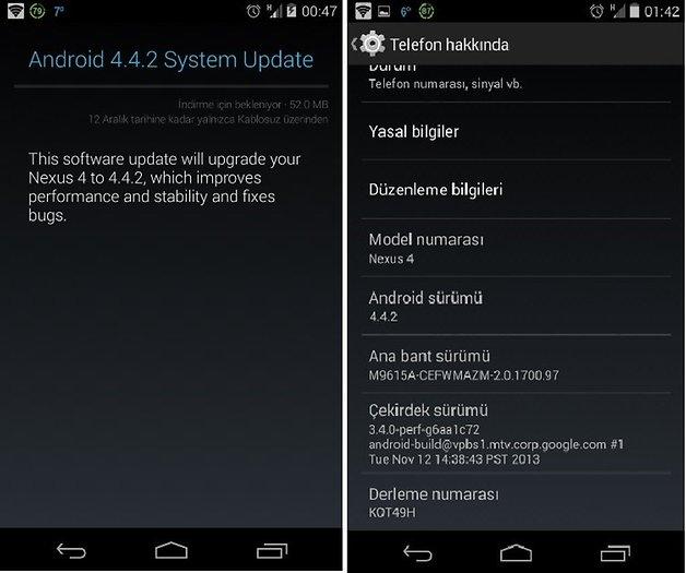 android 4 4 2 nexus