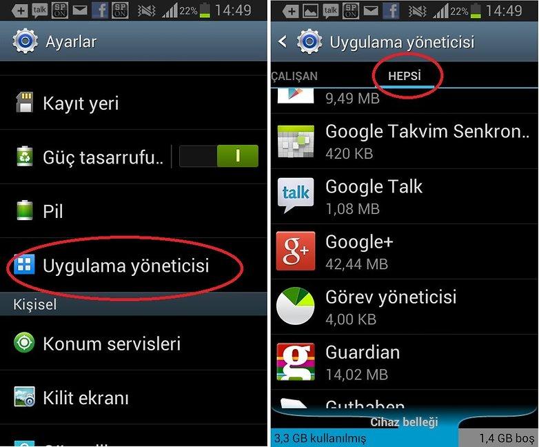 app temizlik1