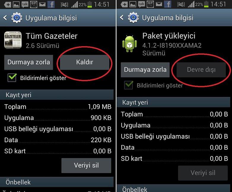 app temizlik2