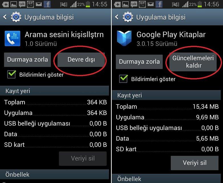 app temizlik3