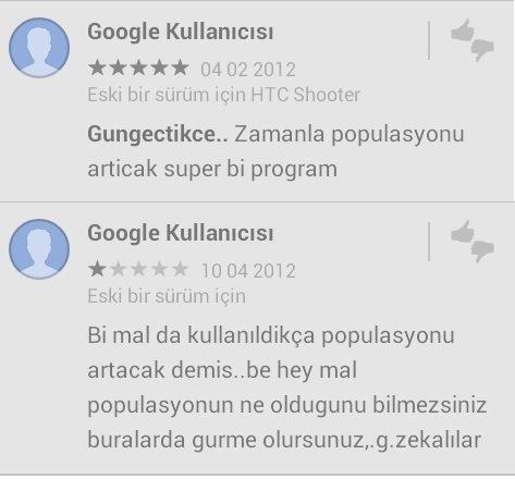 en iyi google play yorumlari11