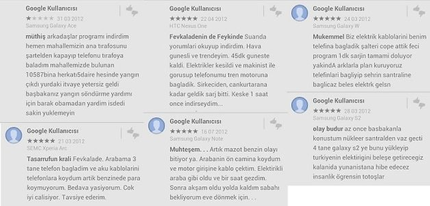 en iyi google play yorumlari134