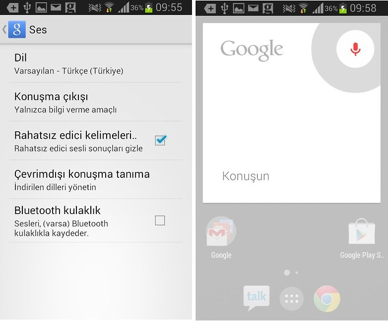 google experience launcher4