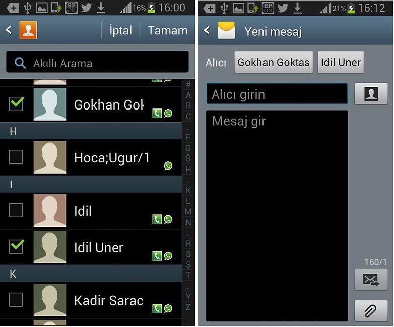 grup sms2