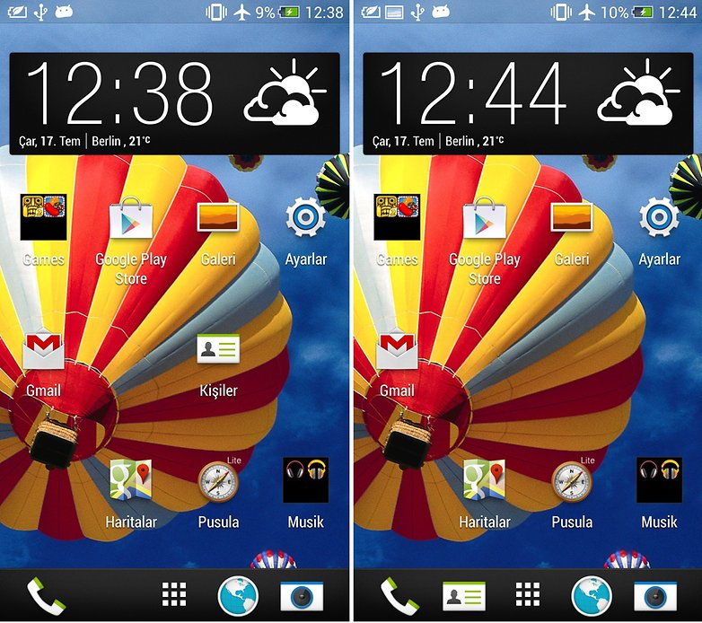 htc one android 4 2 2 1