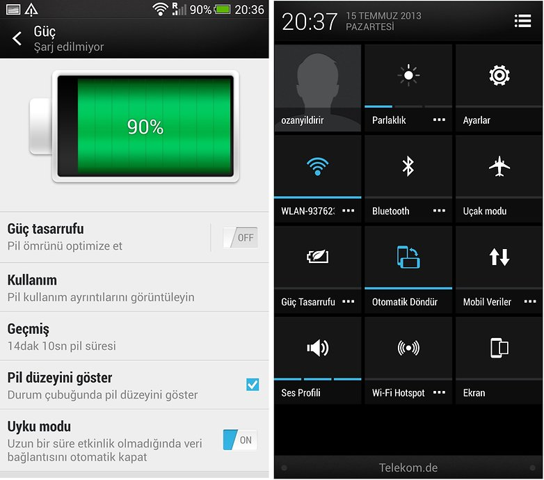 htc one android 4 2 2 4