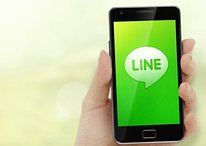 Line, tras WhatsApp, anuncia llamadas para España y México