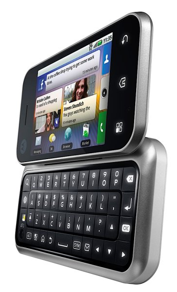 motorola backflip1