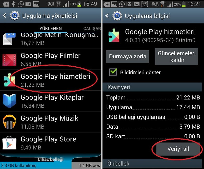 play store2