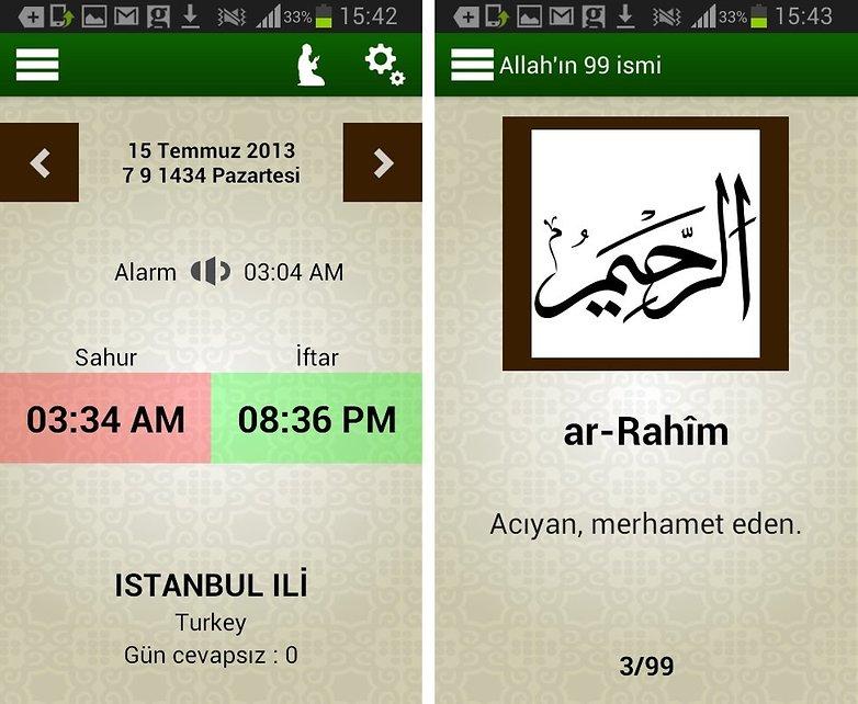 ramazan uygulama1