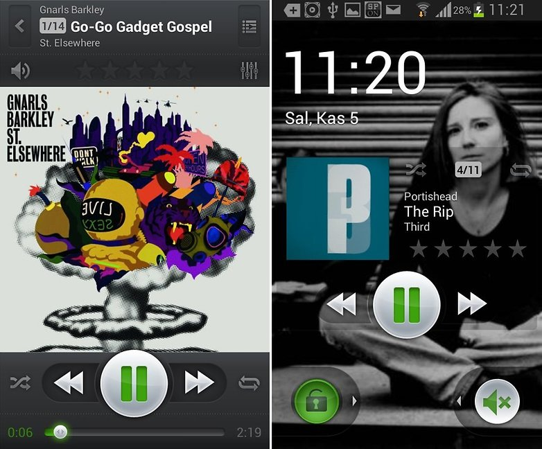 top5 mp3 players2