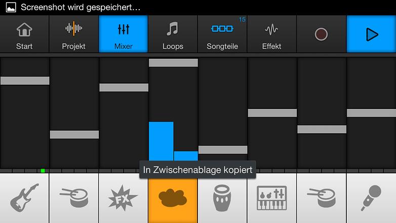 Screenshot 2013 07 04 11 31 15