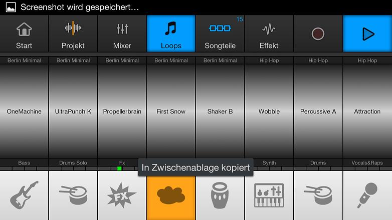 Screenshot 2013 07 04 11 31 18