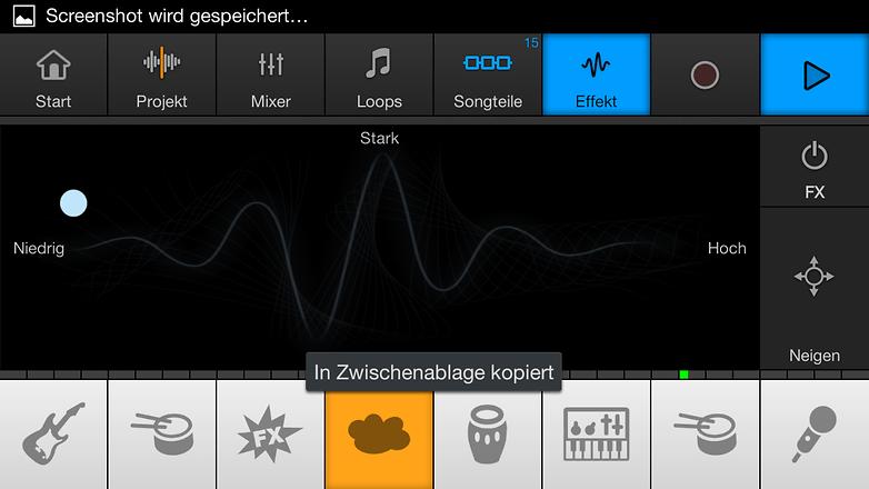 Screenshot 2013 07 04 11 31 26