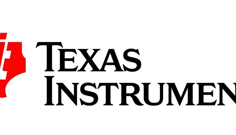 Texas Instruments kündigt OMAP 5-Chipsatz an