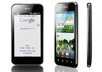 [REVIEW] LG Optimus Black und LG Optimus 3D