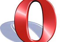 Opera Mobile 11.1 erschienen