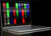 Pixel Chromebook Sports Ultra High Resolution Touchscreen (Rumor)