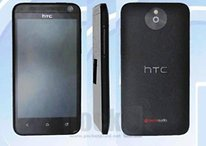 HTC M4 Photos Leaked