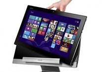 Asus Transformer AiO Does Android 4.1 And Windows 8 Dance