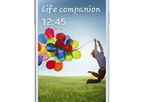 T-Mobile And AT&T Galaxy S4 Updates Hit The Deck