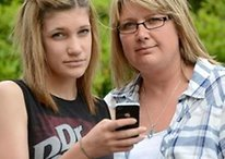 British Teen Runs Up $,6000 Phone Bill On New York City Vacation