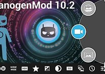 Galaxy S3 LTE Gets Android 4.3 Jelly Bean From CyanogenMod 10.2 ROM