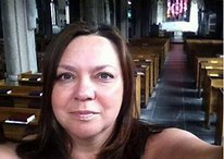 Woman Tweets Her Way To Freedom From Locked Church In Plymouth
