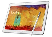 Samsung Galaxy Note 10.1 2014 Edition Arriving This October 10