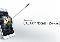 Galaxy Note 2 Update Affects Battery Life?